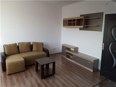 Apartament 3 camere totul nou !