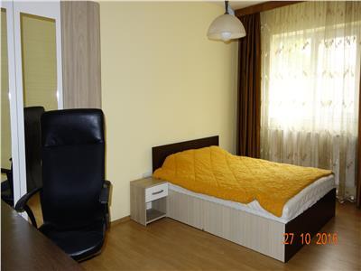 Tg Cucu Podul de Fier apartament 3 camere decomandat