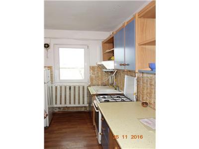 Apartament 3 camere Podu Ros - Primaverii