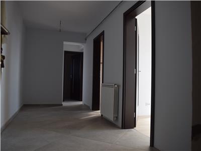 Apartament trei camere 75mp zona de vile 55000 euro