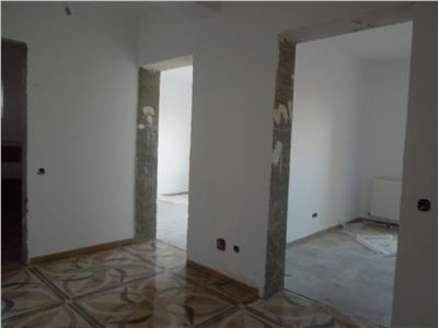 apartament 2 camere- Iasi - Popas Pacurari