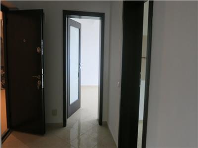 Apartamente noi Ias-Pacurari 43000