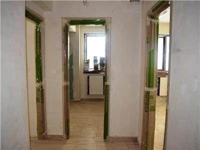 Apartament 2 camere 69mp Tip D