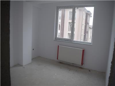 Apartament 3 camere Popas Pacurari