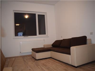 Apartament 2 camere Podul Ros PRIMA UTILIZARE