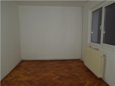 Tatarasi Dispecer apartament 2 camere