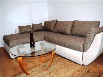 Apartment to let in Pacurari