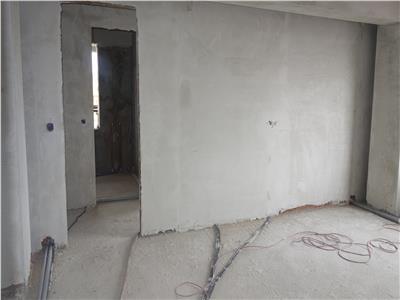 Apartament 2 camere capat CUG 49,600 EURO-ETAJ 2