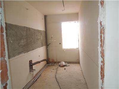 Apartament 2 camere capat  CUG 49,200EURO -ETAJ 2