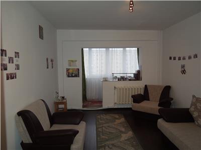 Apartament cu 2 CD Alexandru cel Bun