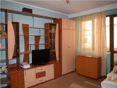 Apartament 2 camere 250 Alexandru Cel Bun