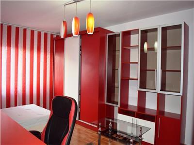 Apartament 1 camera modern Carrefour Felicia -Tudor Vladimirescu