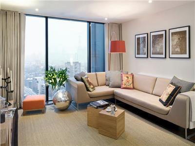Apartament 2 camere capat  CUG 2019