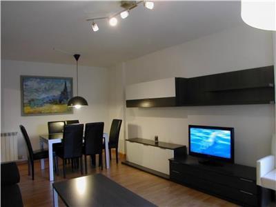 Apartament cu 2 camere tip 2A