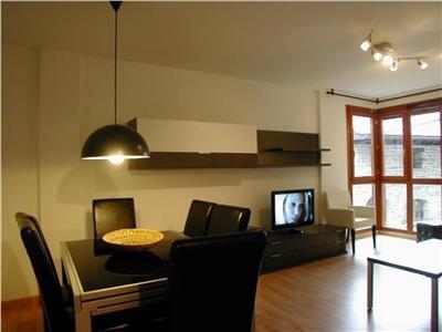 Apartment for sale in Tudor Vladimirescu
