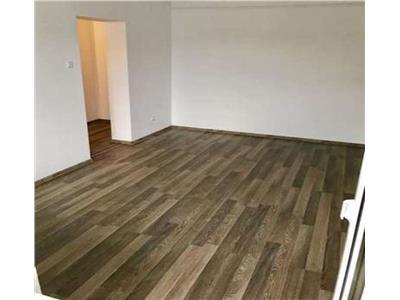 Apartament 2 camere de vanzare Podu Ros 35000 Euro