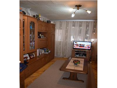 Apartament 2 camere de vanzare Podu Ros 42000 Euro