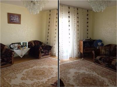Apartament cu 3 camere Dacia
