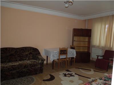 Apartament cu 2 camere Alexandru cel Bun