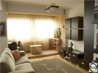 Apartment for sale in CUG