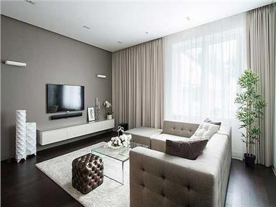 Apartament in oras 2 camere capat  CUG 49,200EURO -ETAJ 2