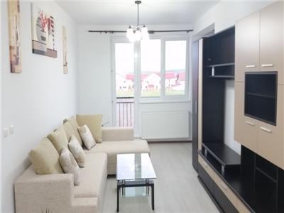 Apartament 2 camere decomandat 51.500 Euro Nicolina