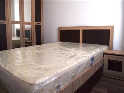 Apartament 3 camere   Pacurari - CONCEPT RESIDENCE