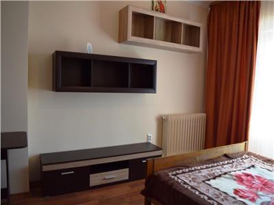 Apartament 2 camere decomandat Parcul Copou  Univ. Al.I Cuza