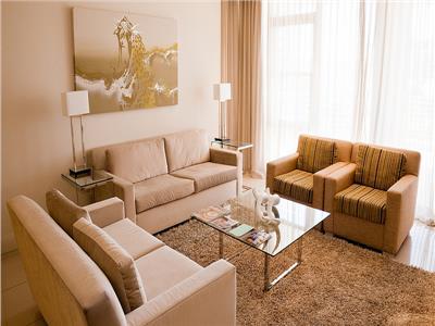 Apartament 2 camere Tip D - Galata
