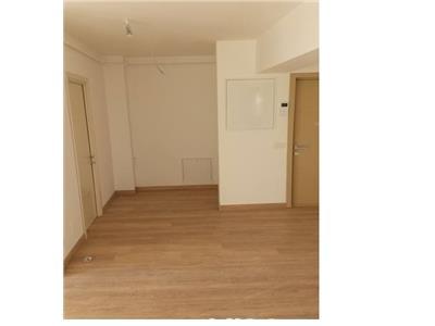 Apartament 2 camere TATARASI OANCEA