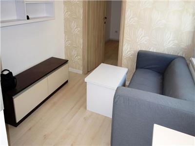 Apartament 2 camere  tip STUDIO Tatarasi