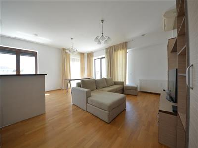 Apartament  2 camere 47600 euro