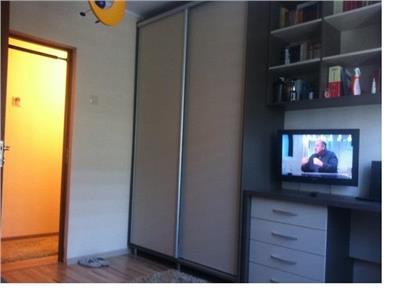 Apartament cu 2 camere Bdul  Primaverii
