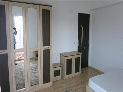 Nicolina Rond Vechi bloc nou apartament 1 camera