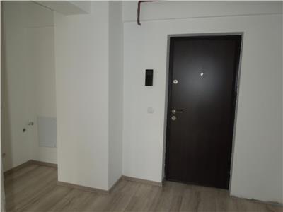 Apartament 1 camere 36 mp + terasa 70mp  - mutare imediata