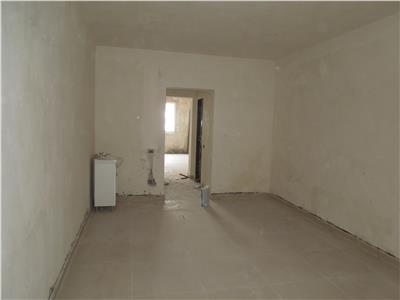 Commercial to let in Podu Ros