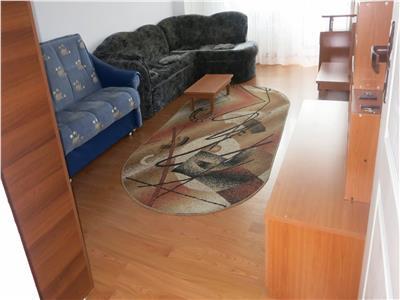 Nicolina Rond Vechi apartament 2 camere decomandat