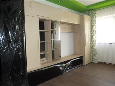 Apartament 2 camere decomandat Nicolina 2