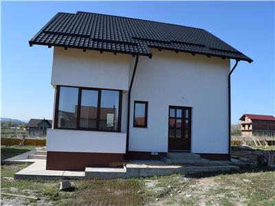 Casa de vanzare Iasi, capat CUG 120mp