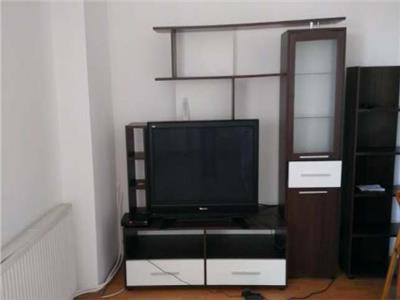 Cug apartament 4 camere decomandat 97 mp