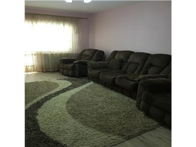 Apartament doua camere CUG 280 euro