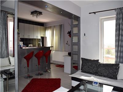 Apartament 3 camere Tatarasi - Spital Neurochirurgie