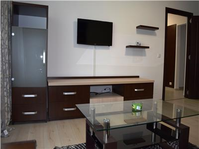 Apartament 2 camere decomandat Tatarasi -Tudor Business Center