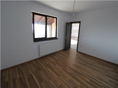 Apartament 2 camere - 64mp, zona Copou - Mutare imediata
