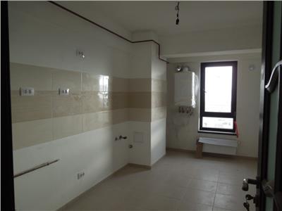 Apartament 2camere Popas Pacurari 60mp