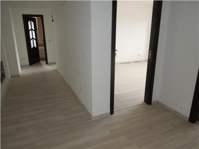 Apartament 3 camere decomandat - 73mp - Popas Pacurari