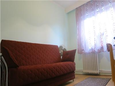 Apartment to let in Podu Ros