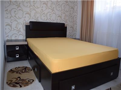Apartament 2 camere Tatarasi - Bloc Nou