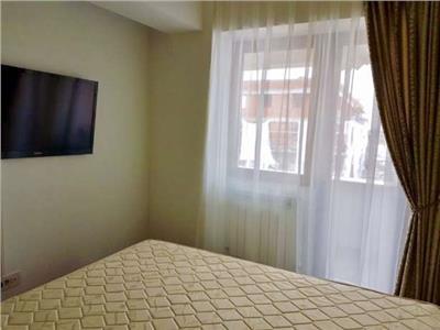 Moara de Vant apartament 2 camere bloc nou