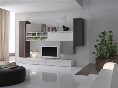 Apartament 2 camere NICOLINA MUTARE IMEDIATA!!